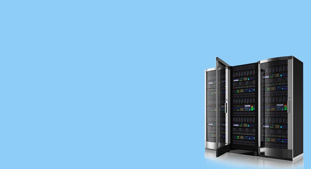 сколько стоит сервер для хостинга